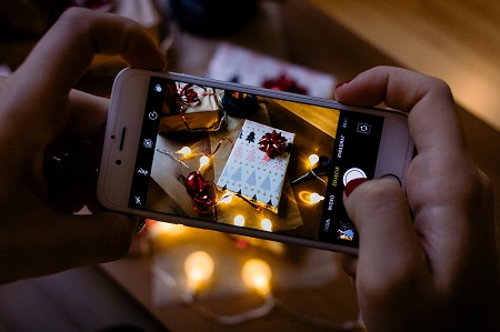 10 app natalizie da scaricare