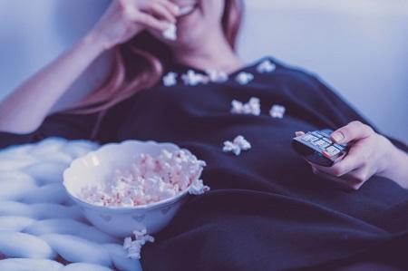 Film al cinema questo Natale