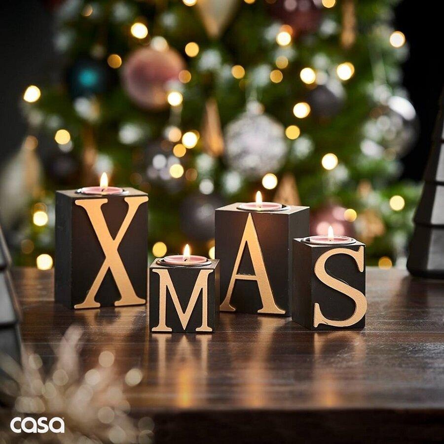 Decorazioni Natalizie A Poco Prezzo.Addobbi Natalizi Archivio Amo Il Natale